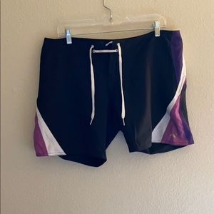 O'Neill board shorts 11 good condition very comfy